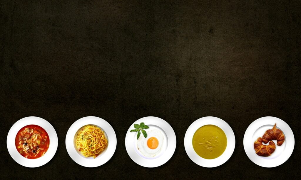 6 small meals or intermittent fasting? What's better?