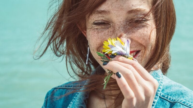 How to Pick The Perfect Fragrance? Go Beyond 'I Picked It Because I Liked It'