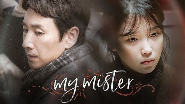KDrama Review: My Mister